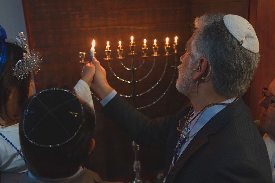 img_gallery_chanukah