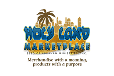 img_ministries_holy_land_marketplace