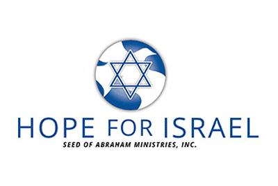 img_ministries_hope_4_israel
