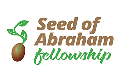 img_ministries_seed_abraham_fellowship